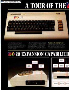 VIC-20_friendly_brochure_p5