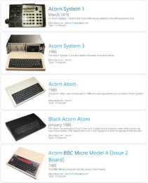 acorn-6502-computers