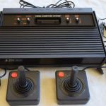 atari-2600-video-game-system-mos-6502