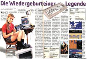 c1_computer_german_bild
