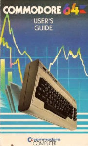 c64-users-guide-manual-cover