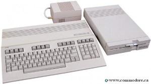 commodore-128-floppy-drive-power-supply