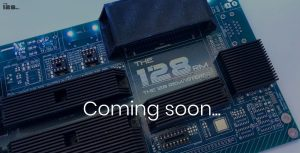 commodore-128rm-the-128-remastered