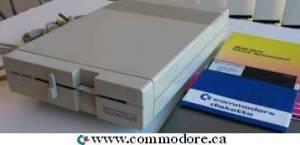 commodore-1571_drive