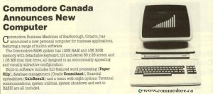 commodore-8296-announcement_commodore_micro_feb85