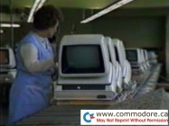 commodore-b-series-pet-factory