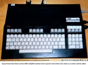 commodore-black_c128