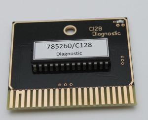 commodore-c128-diganostic-card-2018