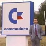 commodore-factory-sign-computer-chronicles
