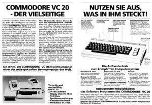 commodore-german-vc20-advert-sm
