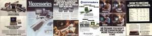 commodore-magazine-adverts-header-graphic1a