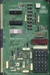 commodore-mos-kim1-green-board-100-150
