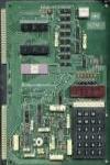 commodore-mos-kim1-green-board-100-150