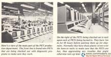 commodore-pet-2001-factory-1978