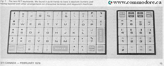 commodore-pet-keyboard-et_feb1978