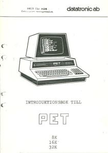commodore-pet200_manual