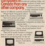 commodore-sells_more_TORPET_Nov83