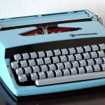 commodore-typewriter-1968