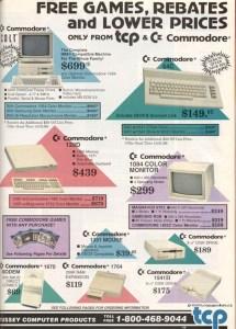 commodore-various_machines_ad_compute_Nov88