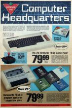 commodore-vic-20-canadian-tire-advert-Sept-1984