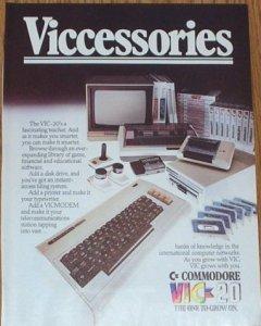commodore-vic-20_viccessories