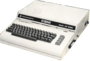 commodore-vic_vc1020-docking-station