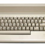 commodore64c