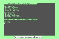 commodore_128_credits