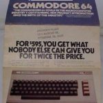 commodore_64_box-twice-the-price