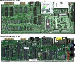 commodore_64_motherboard_1982_1992