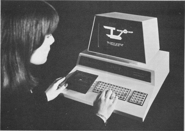 personal-computer-world-april-1978-commodore_pet_2001-uk-spaceship