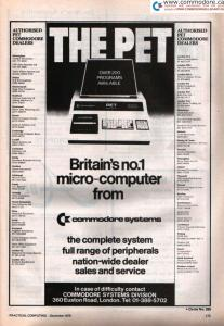 UK-commodore_pet_200_software_practical_computing_december_1979