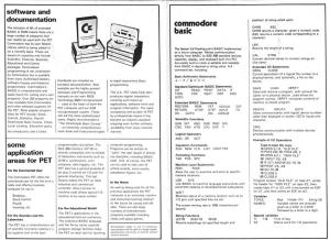 commodore_pet_ad_2