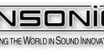 ensoniq-sound-logo