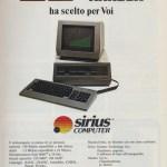 European_sirius_computer-ad