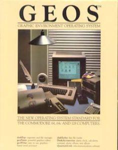GEO 1.3 Cover