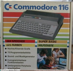german_commodore-116