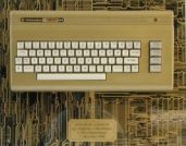 golden-commodore-64-1million