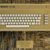 golden-commodore-64-1million