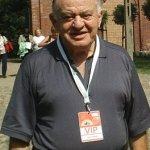Jack Tramiel Poland