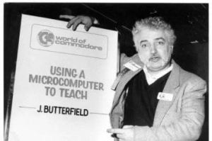 jum-butterfield-c64-world-of-commodore-teaching