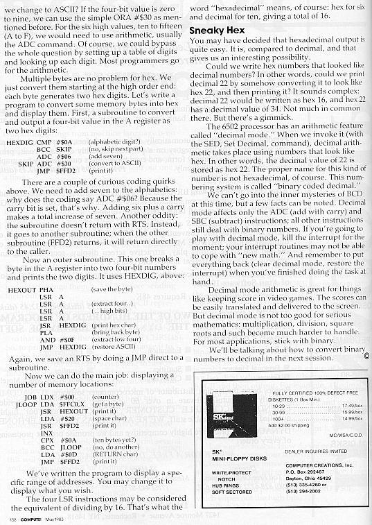 Commodore-Machine-Language-ml_num_input_a1_compute_may83
