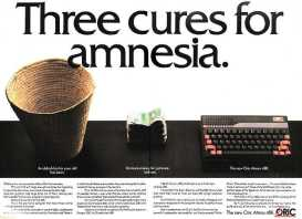 oric-atmos-48k-computer-advert-cure-for-amensia