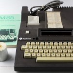 rockwell-aim65-and manual