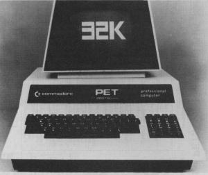 the_pet_creative_computing_dec80_Picture2