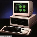 victor_9000-computer-advert