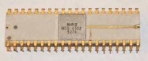 white-mos-6502-cpu