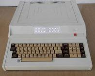 zeus-2001-computer