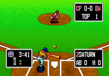 220px-NEOGEO_Baseball_Stars_Professional