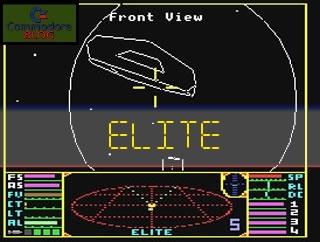 copertina elite la rivoluzione di wireframe